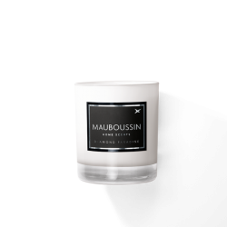 Mauboussin Home Scents...